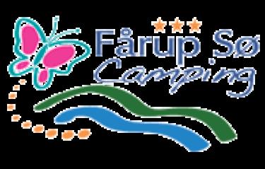 Fårup Sø Camping